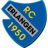 RC 50 Erlangen e.V.