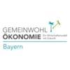 Gemeinwohl-Ökonomie Bayern e.V.