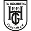 TG Höchberg Fussball e.V.