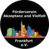 Förderverein Akzeptanz und Vielfalt Frankfurt e.V.