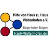 Hilfe von Haus zu Haus Waltenhofen e.V.