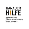 HANAUER H!LFE e.V.