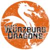 Sportclub Würzburg e.V.