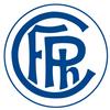 FC Phönix München e. V.