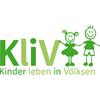 KliV - Kinder leben in Völksen e.V.
