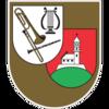 Musikverein Bissingen an der Teck e.V.