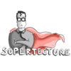 supertecture gUG