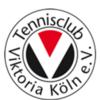 TC Viktoria Köln e.V.