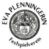 Eva Plenningerin Festspielverein 1992 e.V.