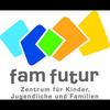 Verein Kinder- und Jugendhilfe Backnang e.V.
