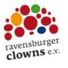 Ravensburger Clowns e.V.