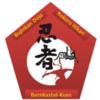 BSV Bujinkan Kokoro Hikari Dojo e.V.