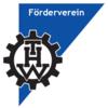 Förderverein des THW Buxtehude e.V.