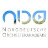 Norddeutsche Orchesterakademie e.V.