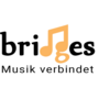 Bridges - Musik verbindet gGmbH