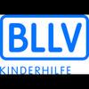 BLLV-Kinderhilfe e. V.