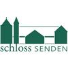 Schloss Senden e.V.