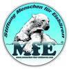 Stiftung MENSCHEN für EISBÄREN