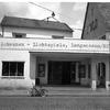 Freunde des Kulturhofs Langenzenn e. V.