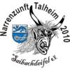 Narrenzunft Talheim 2010 Saibachdeifel e.V.