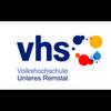 Volkshochschule Unteres Remstal e. V.