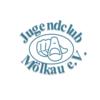 Jugendclub Mölkau e.V.