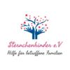 Sternchenkinder e.V Hilfe für Betroffene Familien