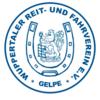 Wuppertaler Reit- und Fahrverein e.V.