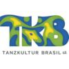 TanzKultur Brasil e.V.