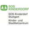 SOS-Kinderdorf Stuttgart