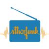 Förderverein Freies Radio StHörfunk e.V.