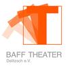 Baff Theater Delitzsch e.V.