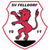 SV Felldorf 1911 e.V.