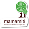 mamamiti e.V. Natur- und Waldkindergarten