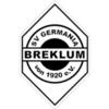 SV Germania Breklum von 1920 e.V.