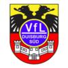 VfL Duisburg-Süd 1920 e.V.