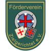 Förderverein Zielgerichtet e.V.