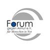 Forum gegen Armut e. V.