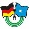 Verein für Entwicklung und hum. Hilfe Somalias e.V
