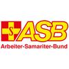 Arbeiter-Samariter-Bund Schleswig-Holstein