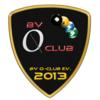 BV Q-Club e.V.
