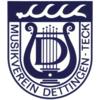 Musikverein Dettingen-Teck e. V.