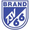 TSV Brand