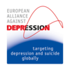 European Alliance Against Depression e.V.