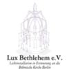 Lux Bethlehem e.V.