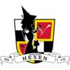 Bayreuther Hexen e.V.