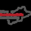 Stiftung Gemeindepsychiatrie Bonn-Rhein-Sieg