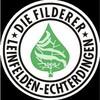 GFTB die Filderer e.V.