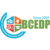 Bangladesh Child Education Development Project e.V