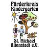 Förderkreis Kindergarten St. Michael e.V.